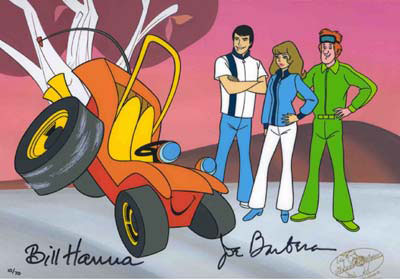 speed buggy wikipédia a enciclopédia livre