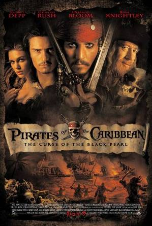 http://upload.wikimedia.org/wikipedia/pt/e/e6/Pirates_of_the_Caribbean_-_The_Curse_of_the_Black_Pearl.jpg