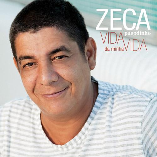 ZECA 2011 CD BAIXAR PAGODINHO