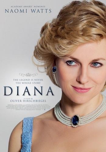 Diana (filme) – Wikipédia, a enciclopédia livre