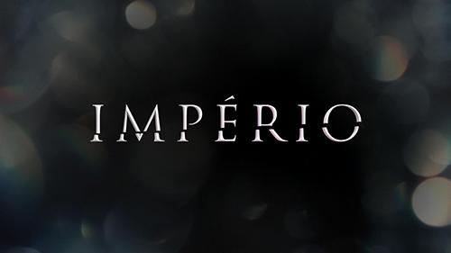 Ficheiro:Império.png