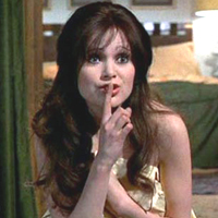 Miss Caruso by Madeline Smith.jpg
