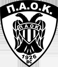 PAOK BC – Wikipédia, a enciclopédia livre