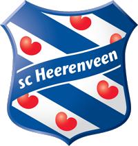 https://upload.wikimedia.org/wikipedia/pt/e/e7/SC_Heerenveen.png