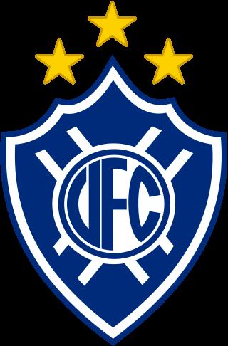 2c7266ca0d Vitória Futebol Clube (Espírito Santo) – Wikipédia
