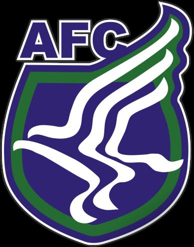 Artsul Futebol Clube – Wikipédia, a enciclopédia livre