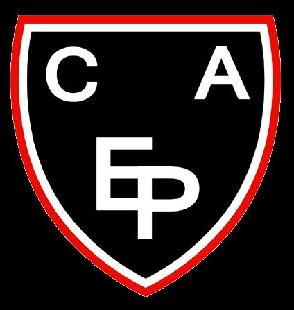 C.A._Estudante_Paulista.png
