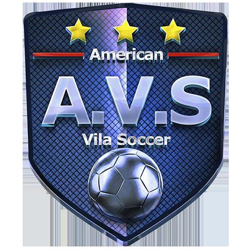 Resultado de imagem para American Vila Soccer