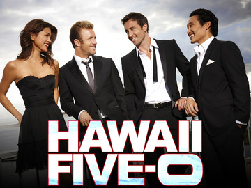https://upload.wikimedia.org/wikipedia/pt/e/e9/Hawaii-five-0.jpg