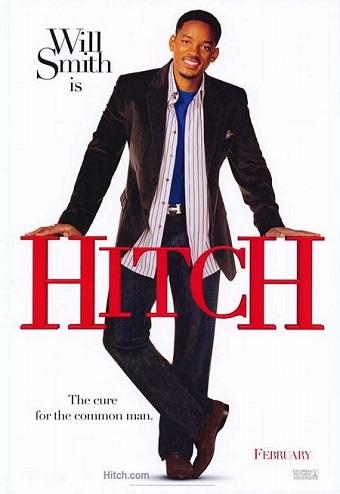 Hitch – Wikipédia, a enciclopédia livre