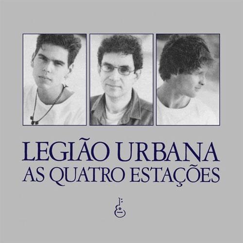 Capas de disco que marcaram sua vida - Página 2 Legi%C3%A3o_Urbana_-_As_Quatro_Esta%C3%A7%C3%B5es