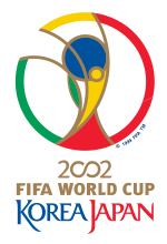 World Cup FIFA 2002 logo.png