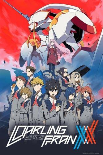 Shadowverse: Anime TV tem data de estréia e 2º Vídeo Promocional ...