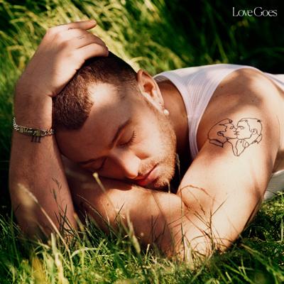 Love Goes – Wikipédia, a enciclopédia livre