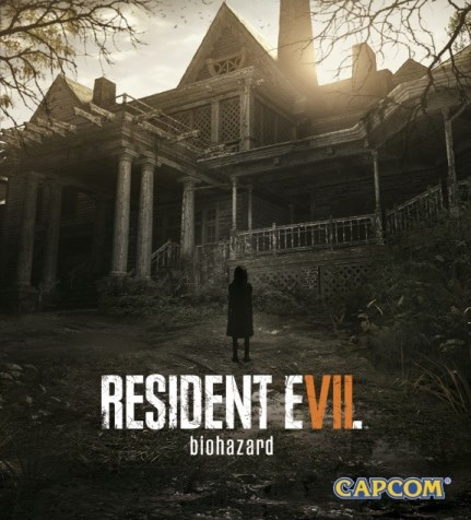 lucas resident evil 7 characters