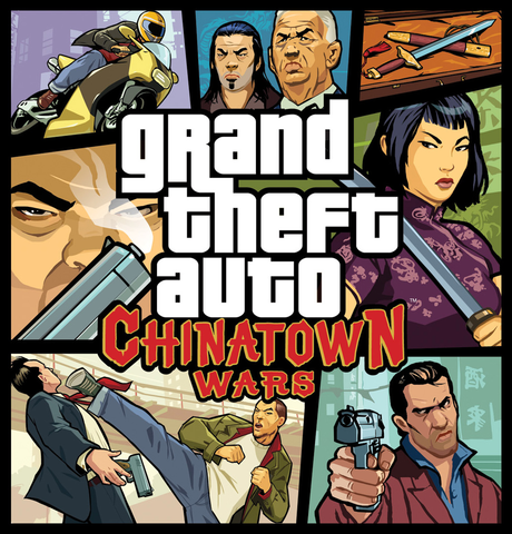 Grand_Theft_Auto_Chinatown_Wars_capa.png