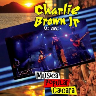 RITMO RITUAL BAIXAR DVD RESPONSA BROWN JR CHARLIE E