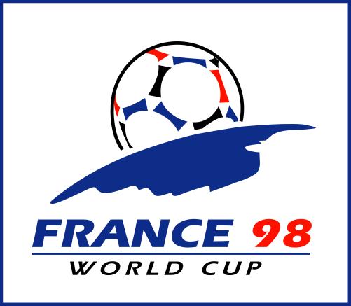 9775766dd4 Copa do Mundo FIFA de 1998 – Wikipédia