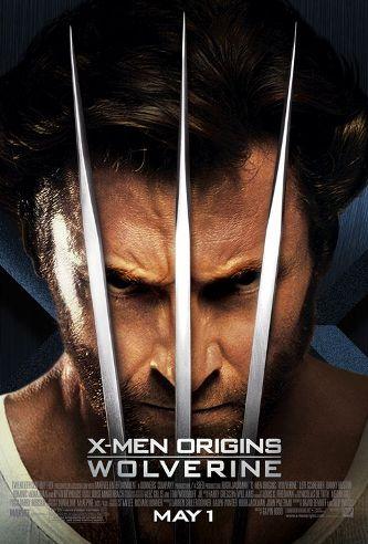 Ficheiro:X-Men Origins Wolverine.jpg