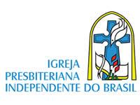 Veja o que saiu no Migalhas sobre Igreja Presbiteriana Independente do Brasil