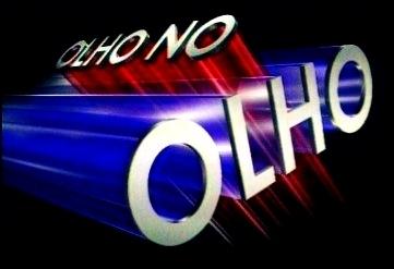 Novela_Olho_no_Olho.JPG