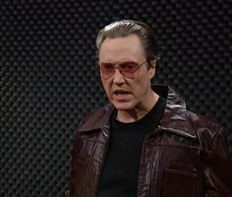 Walken-MoreCowbell.jpeg