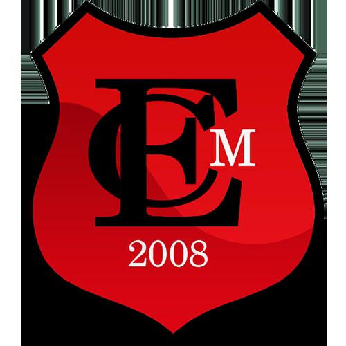 Esporte Clube Marinho – Wikipédia 8a86204df6d4f