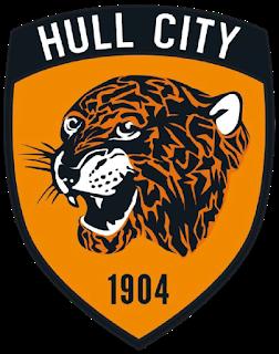 Hull City Association Football Club Wikipedia A Enciclopedia Livre
