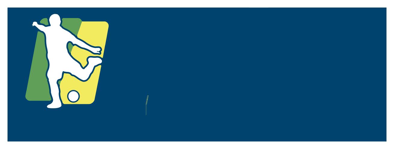 Resultado de imagem para LIGA NACIONAL DE FUTSAL -  LOGOS