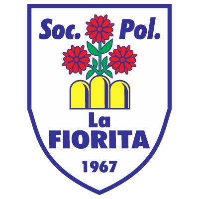 Resultado de imagem para Società Polisportiva La Fiorita