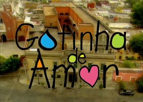 Amor a la mexicana 02 part 1 - 3 part 6