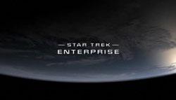 star trek enterprise � wikip233dia a enciclop233dia livre
