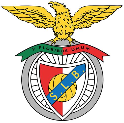 500px-SL Benfica logo svg.png