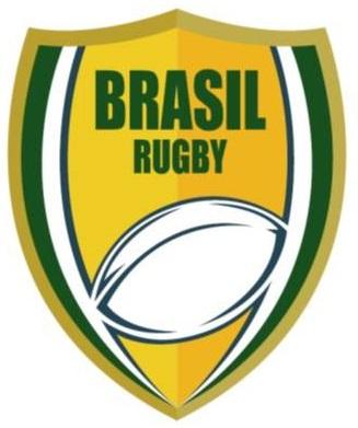 5ce44048c4 Seleção Brasileira de Rugby Union – Wikipédia