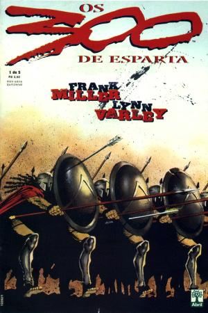 Ficheiro:Os 300 de Esparta 01.jpg