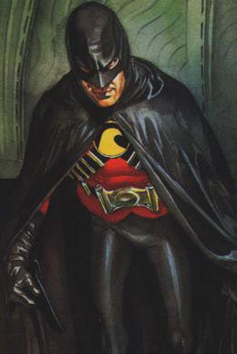 Dick Grayson  Wikipédia