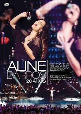 download aline barros e cia 2
