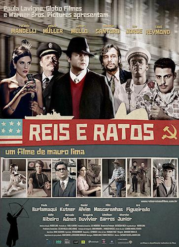 https://upload.wikimedia.org/wikipedia/pt/f/f2/363px-PosterReis-e-Ratos.jpg