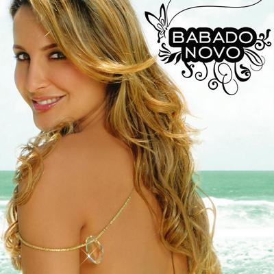 SEM NOVO CD BAIXAR BABADO VERGONHA