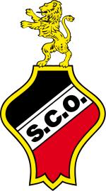 Logo Olhanense.png