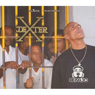 RAP 2013 DO VIVO AO DETENTOS CD BAIXAR