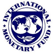 Ficheiro:Fundo Monetário Internacional.jpg