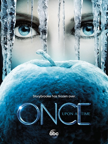 Once Upon A Time 4 ª Temporada Wikipedia A Enciclopedia Livre