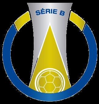 Brazil Serie B