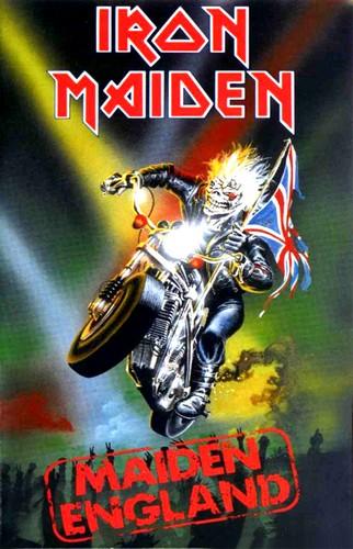 Ficheiro:Iron Maiden - Maiden England.jpg