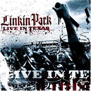 Ficheiro:Linkin Park Live In Texas A Part 53