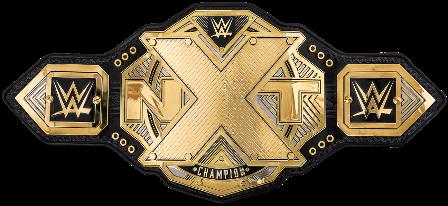 NXT_Championship.png