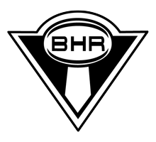Escudo do BH Rugby.png