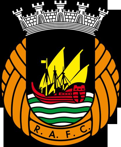Logo Rio Ave.png