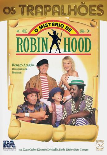 O Mistério de Robin Hood.jpg